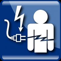 11 electricite