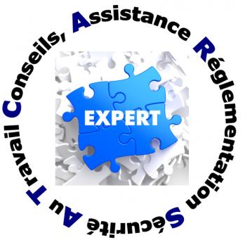 Logo Conseils Assistance