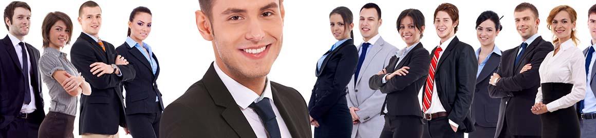 Gerisk, cabinet d'expertise en santé, sécurité au travail, gestion de crise et formation