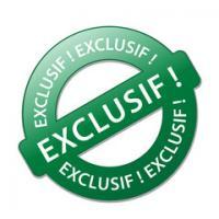 Exclusivite
