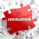 Legislation fotolia 66274086 xs