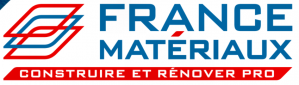 Logo france materiaux