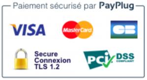 Payplug carre 1