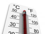 Temperature extreme fotolia 34580877 xs