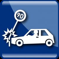 18 risque routier