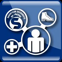 20 organisation de la prevention
