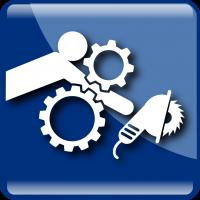 7 machines et outils