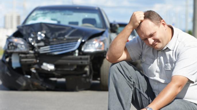 Pour les besoins de la structure, des salariés, des agents, ou certains administrateurs bénévoles peuvent-ils parfois utiliser leurs véhicules personnels ?
