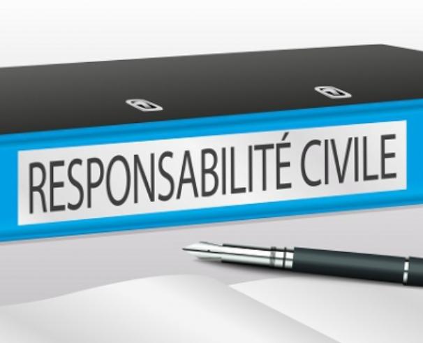 Votre contrat de Responsabilité Civile couvre-t-il l'ensemble des résidents au titre de la Responsabilité Civile vie privée ?