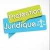 Vous disposez sans doute d'une couverture Protection Juridique mais celle-ci est-elle étendue à de nombreuses garanties ?