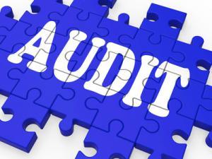 Audit appel d'offres assurances des ESMS