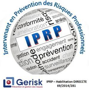 Iprp logo 3
