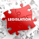 Legislation fotolia 66274086 xs