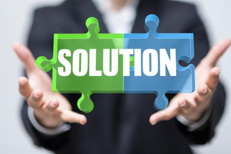 Solutions fotolia 87611389 s