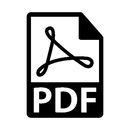 Bon de commande logiciel pcs et dicrim
